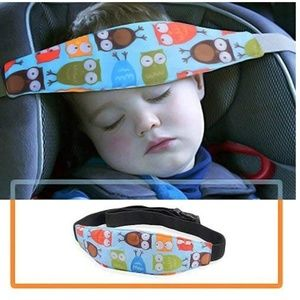 Other - New Baby Head Support for Car Seat-Car Seat Head S